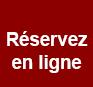 btn reserver v2